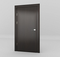 Дверь звукоизоляционная SoundGuard Door